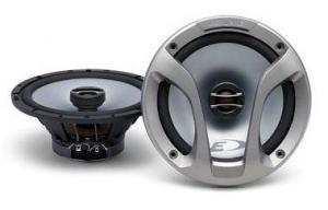 Głośniki Współosiowe 165 mm