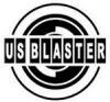 US Blaster