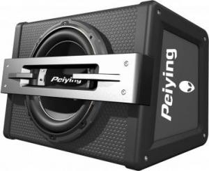 Peiying PY-BA250W 400W