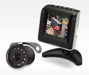 Noxon CAM 11 - kamera nocna