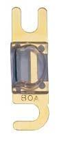 Bezpiecznik Mini ANL 80 A