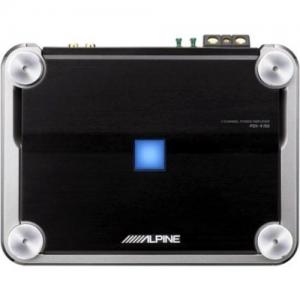 Alpine PDX-4.150