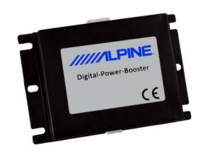 Alpine KPX-100B