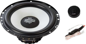 Audio System M 165 EVO