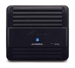 Alpine MRP-M500