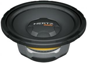 Hertz ES 300 700W