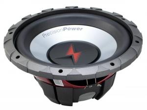 PrecisionPower S.12