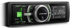 Alpine iDA-X311