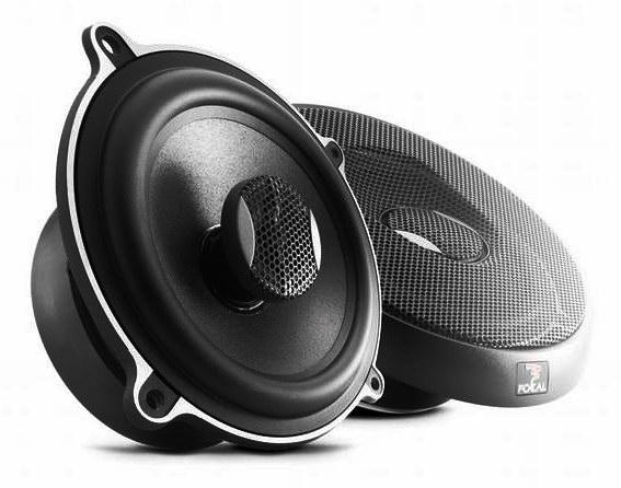 focal pc 130 g o niki wsp osiowe 130 mm car audio sklep. Black Bedroom Furniture Sets. Home Design Ideas