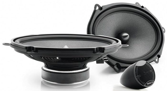 focal iss 570 g o niki 5 x 7 6 x 8 car audio sklep. Black Bedroom Furniture Sets. Home Design Ideas