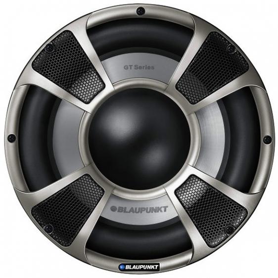 blaupunkt gtw 1200 g o niki 30 cm car audio sklep. Black Bedroom Furniture Sets. Home Design Ideas