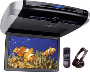 Monitory/Ekrany LCD