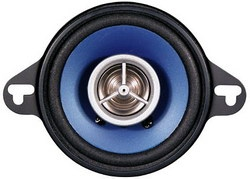 Głośniki 87 mm