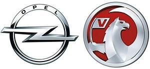 Opel / Vauxhall