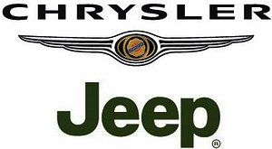Jeep / Chrysler