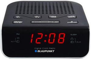 Radiobudziki