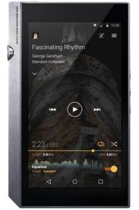 Przenośne Odtwarzacze Audio