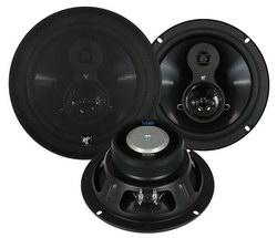 Głośniki 200 mm
