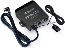 Akcesoria Kenwood