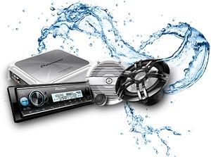 Marine Audio Archiwum