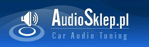 Car Audio & Home Audio Sklep