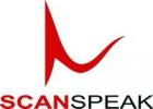 Scan Speak
