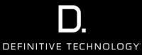 Definitive Technology