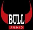 Bull Audio