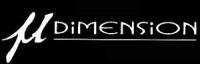 u-Dimension
