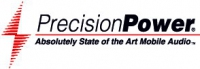 PrecisionPower