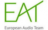 E.A.T.