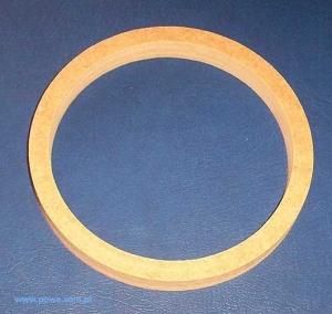 Pierścienie 165/18w mm MDF