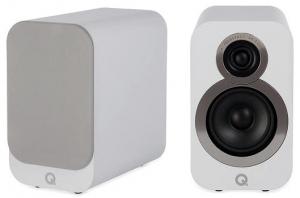 Q Acoustics QA 3010i