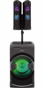Sony MHC-GT4