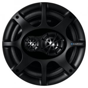 Blaupunkt GTx 803 Mystic Series