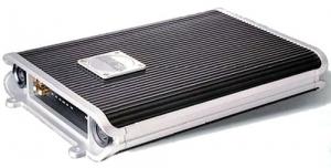 AudioMedia EX700.4