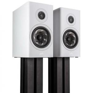 Polk Audio Reserve 200