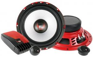 Bull Audio BA-CS-650.75