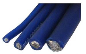 Necom Kabel Zasilający 10 mm2