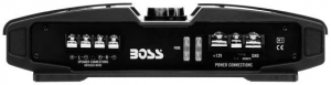 Boss Audio PT2200