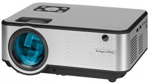 Kruger Matz V-LED50