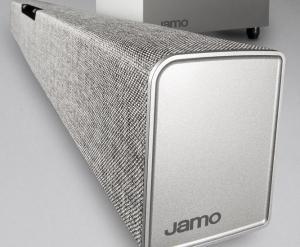 Jamo Studio SB40
