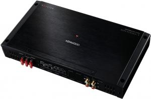 Kenwood XR1000-1