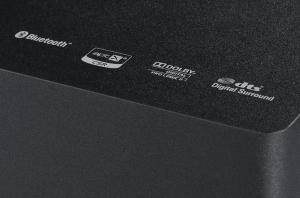 Teufel Concept E 450 Digital Superior Edition