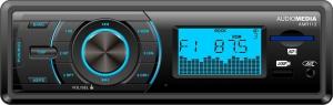 AudioMedia AMR113
