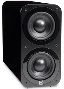 Q Acoustics QA 3070S LACQUER