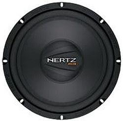 Hertz DS 300