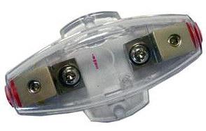 Dietz - Oprawa Mini ANL SH 27003