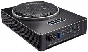 PowerBass STA-8