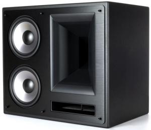 Klipsch THX-6000-LCR-R